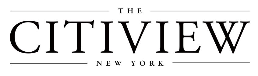 citiview_NY_logo_black.jpg