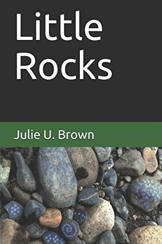 Little Rocks Cover 6X9.jpg