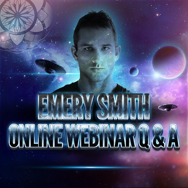 ONLINE WEBINAR Q & A - with unlimited replay access!Sunday, July 14, 201912:00 PM – 2:00 PM PSTOnly 100 guests allotted for this event…