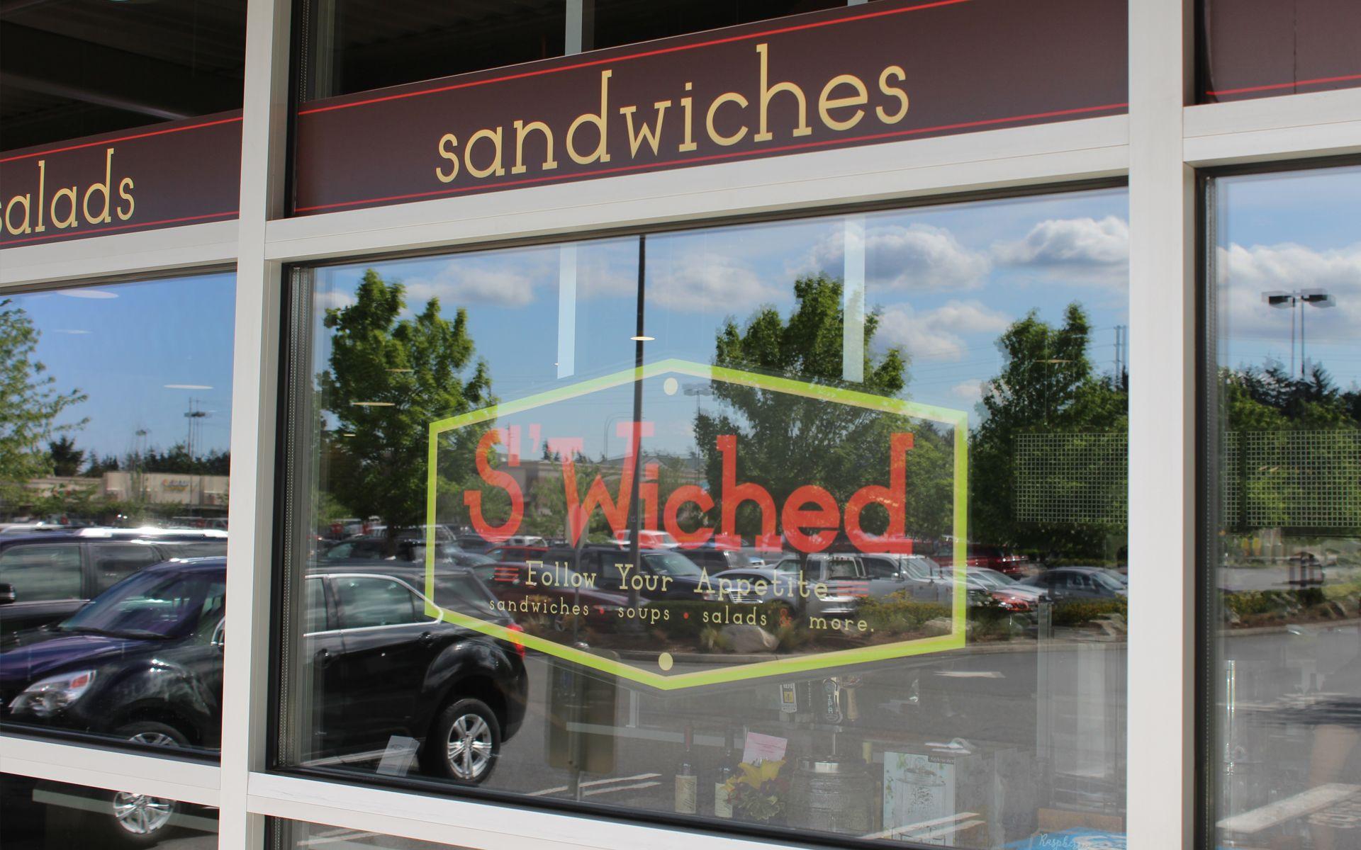 swiched-02.jpg
