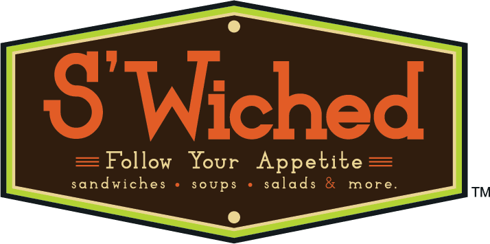s'wiched-logo.png
