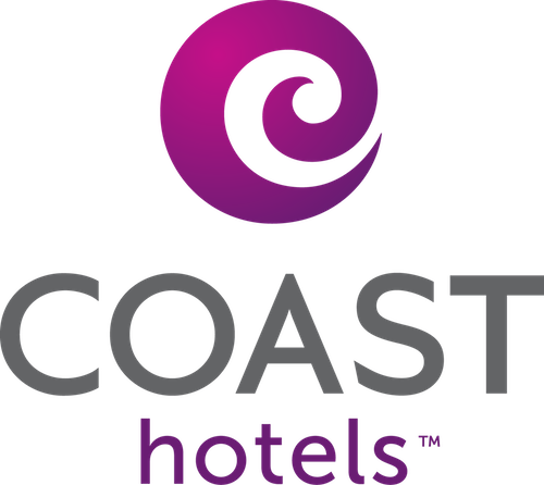 coast-hotel-logo.png