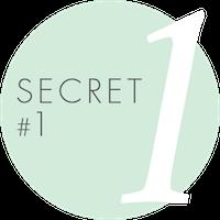 Juniper Made Secrets-01.png