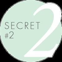 Juniper Made Secrets-02.png