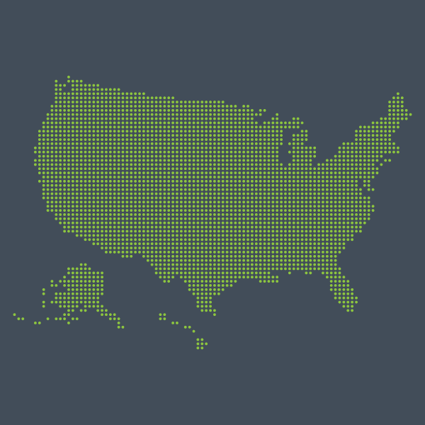multi-state.jpg