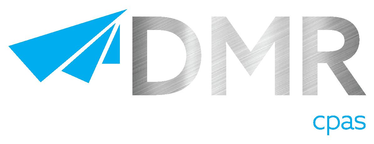 DMR-CPAs_Abbrev-Chrome.png