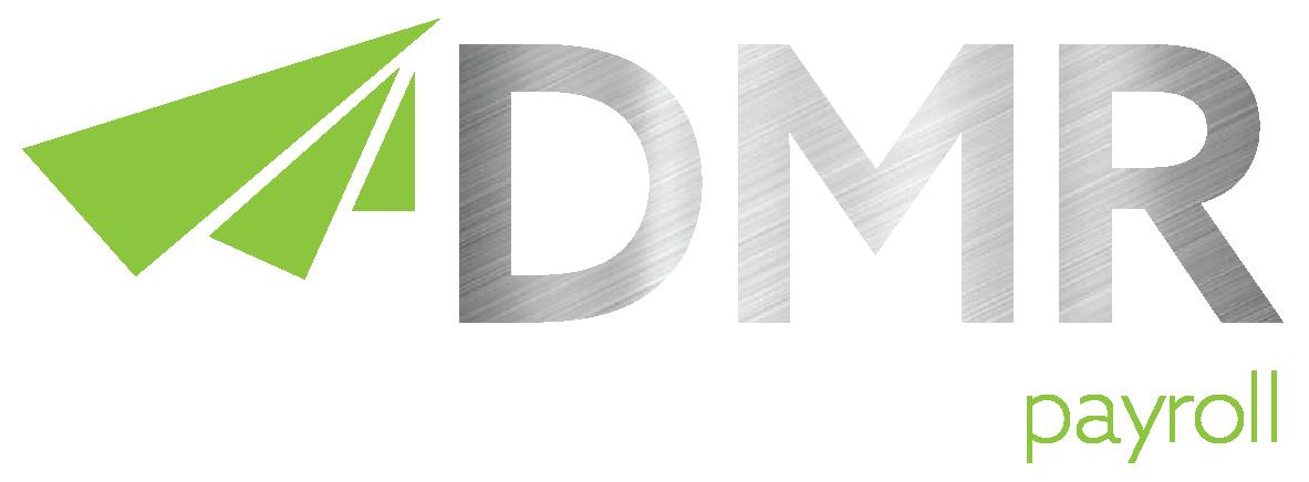 DMR-Payroll_Abbrev-Chrome.png