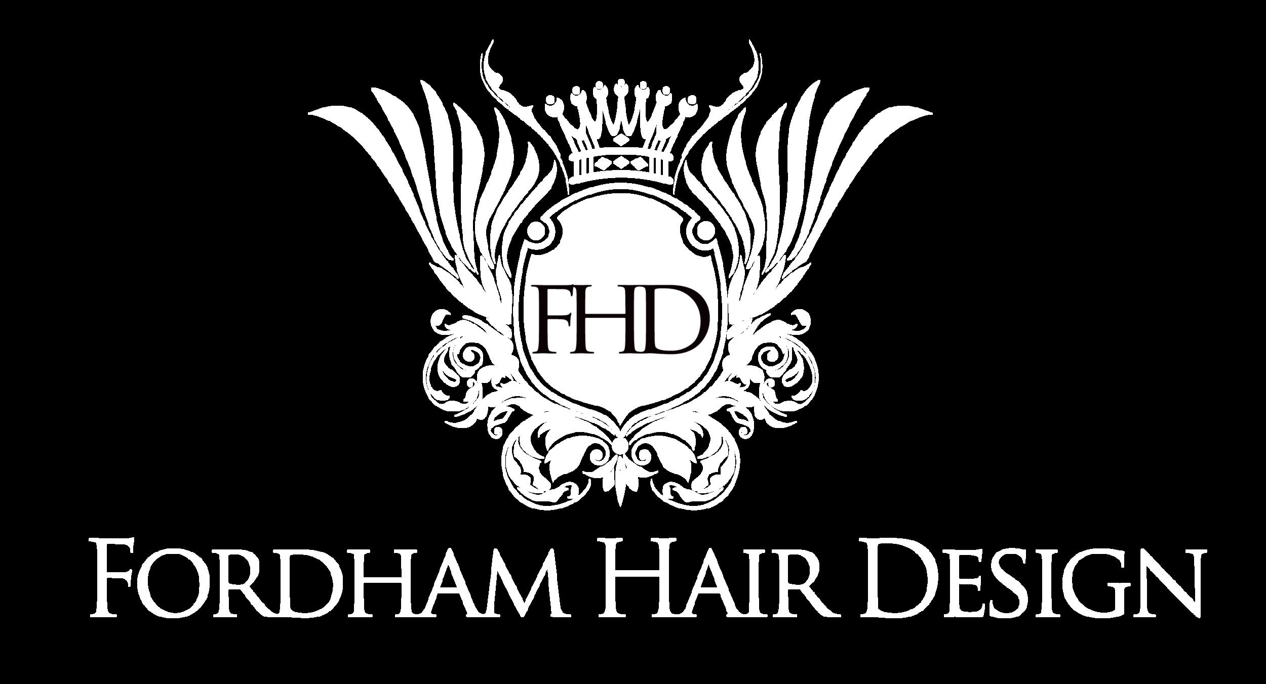 Fordham-TRANS-WHITE.png