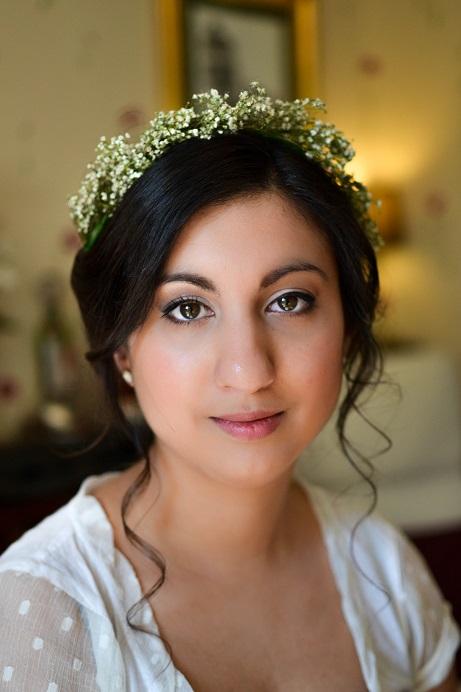 Kingscote Barn Wedding Hairdresser.jpg