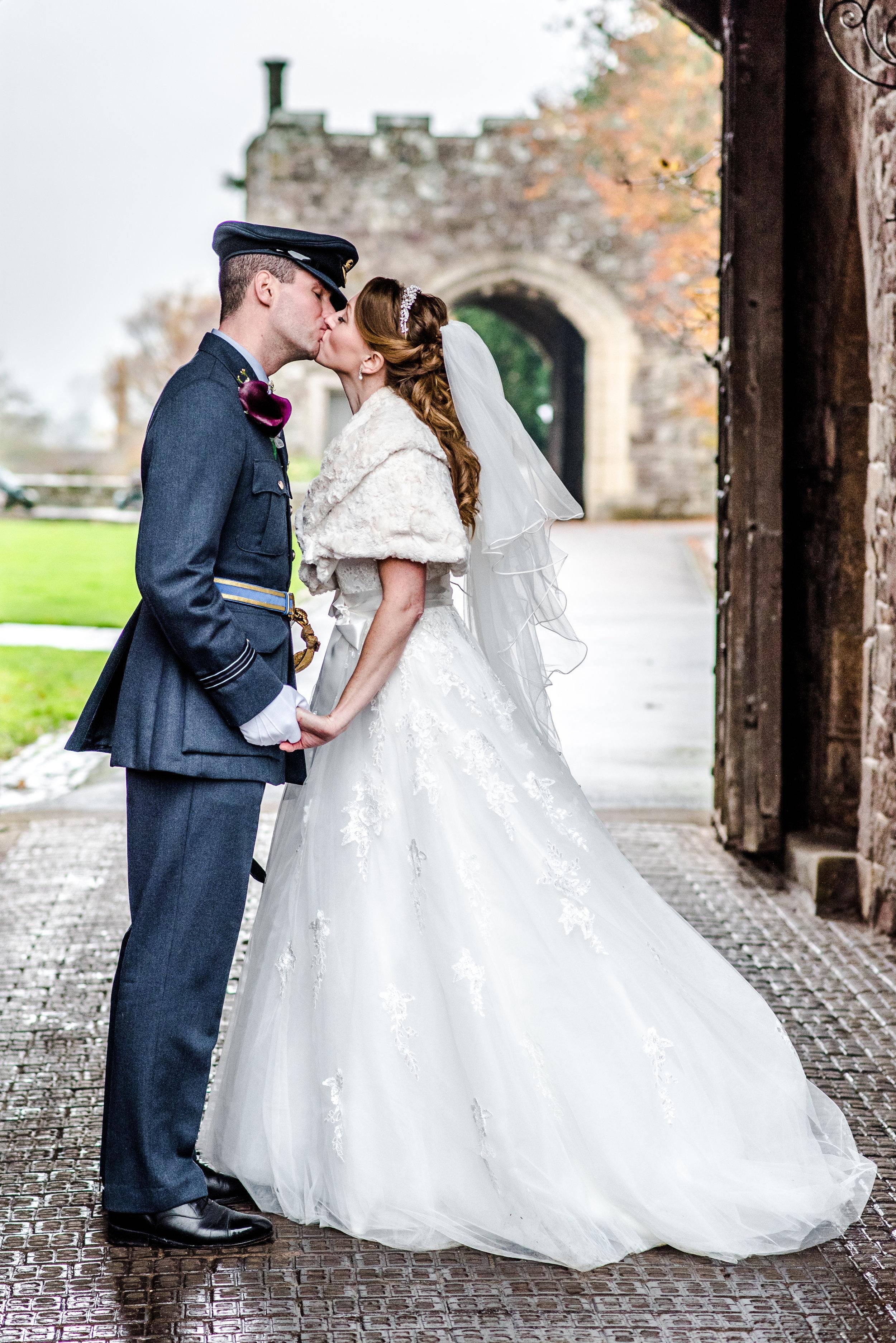 Jim and Naomi's Wedding by Bigeye Photgraphy Berkeley Castle Wedding Photographer (8).jpg
