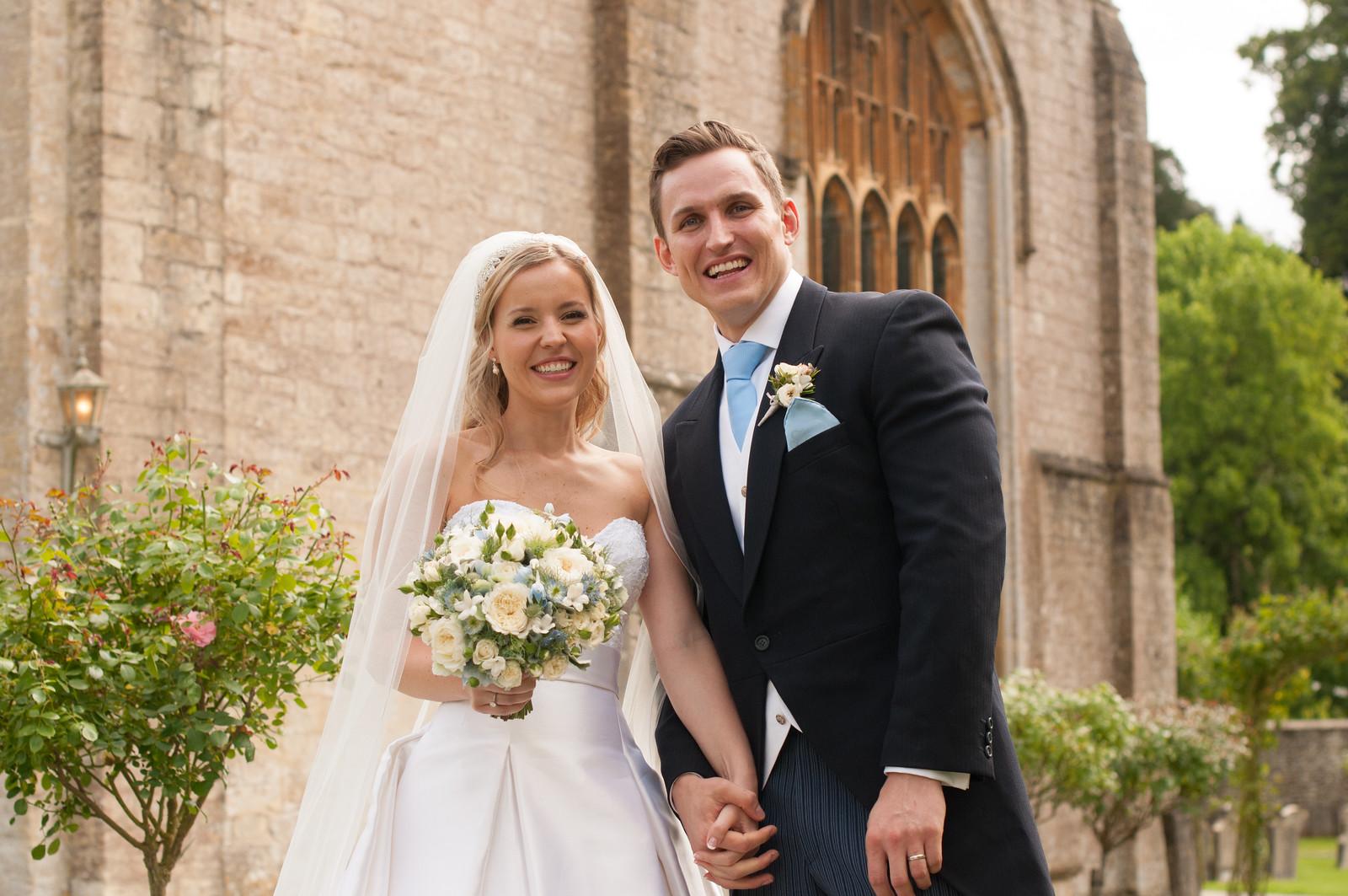 Bibury wedding cotswolds