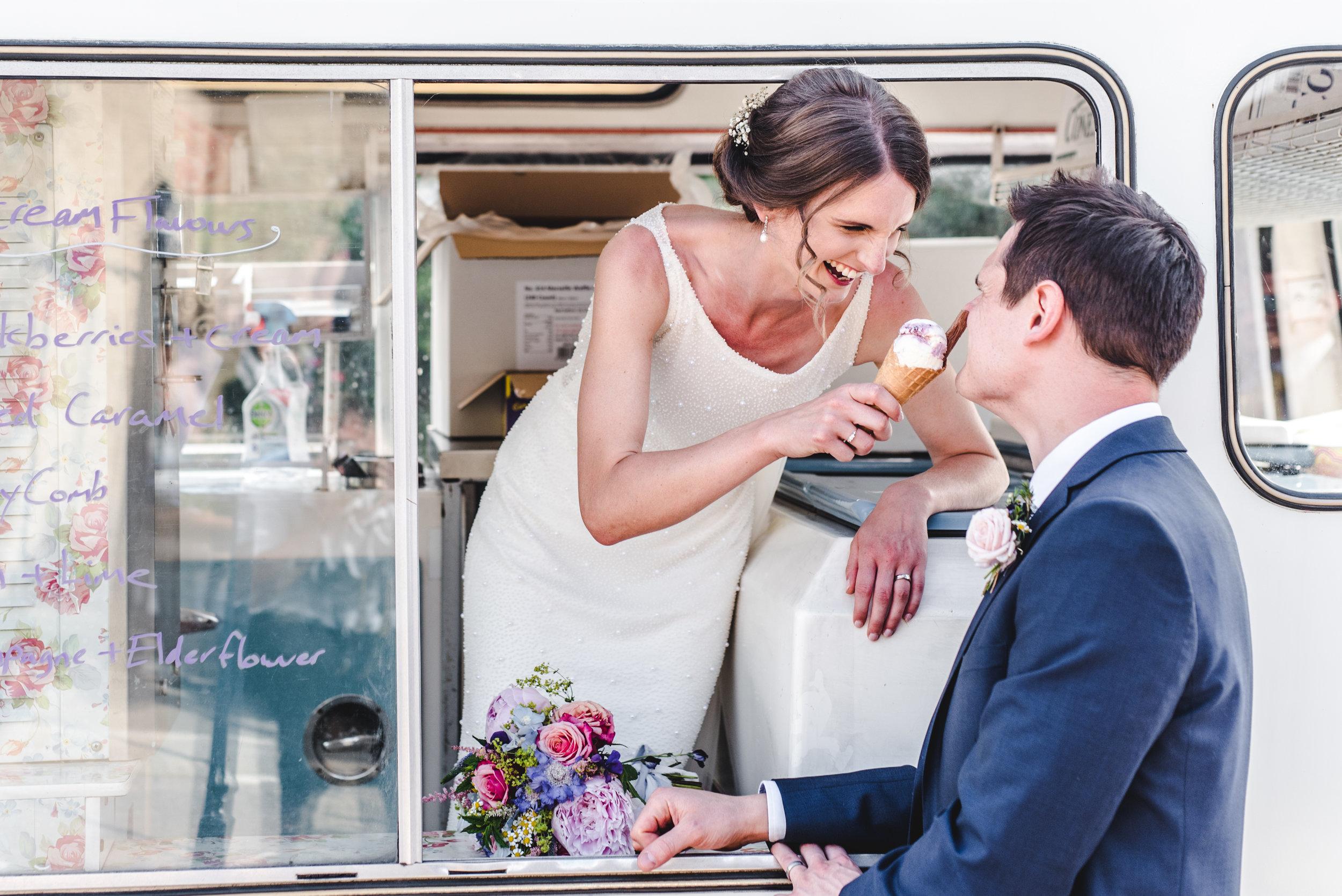 Wedding Prices -