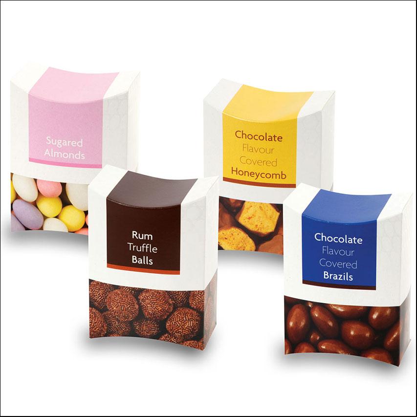 Hancocks Packaging