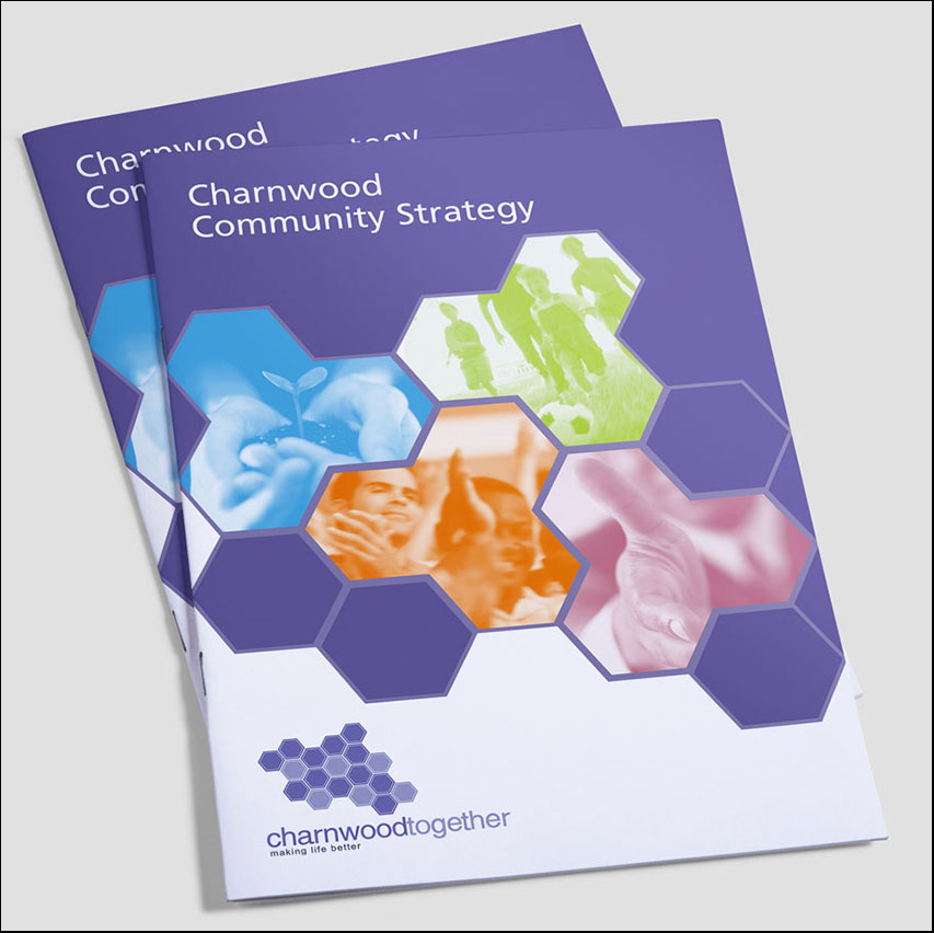 Charnwoodtogether Strategy