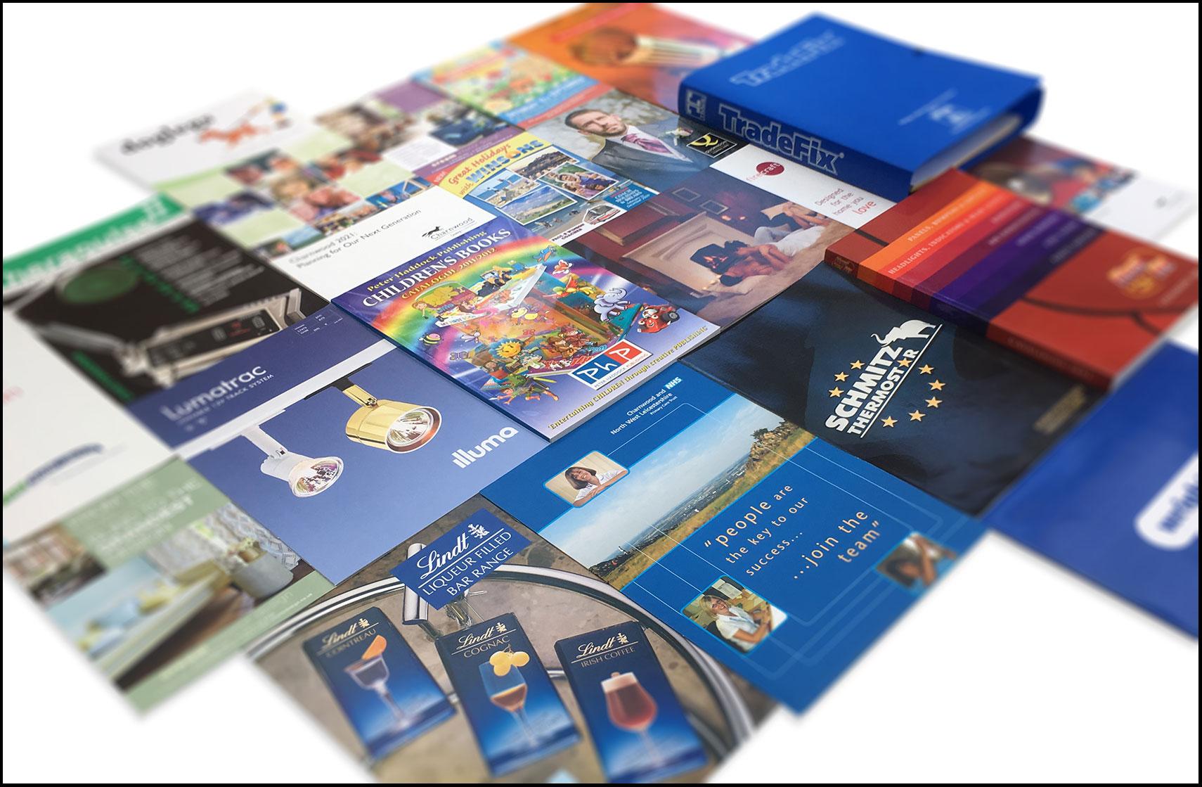 Brochures-border-3.jpg