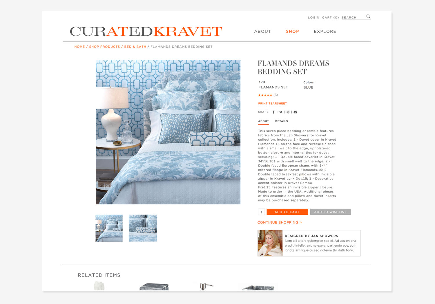 curatedkravet_products_tight.jpg