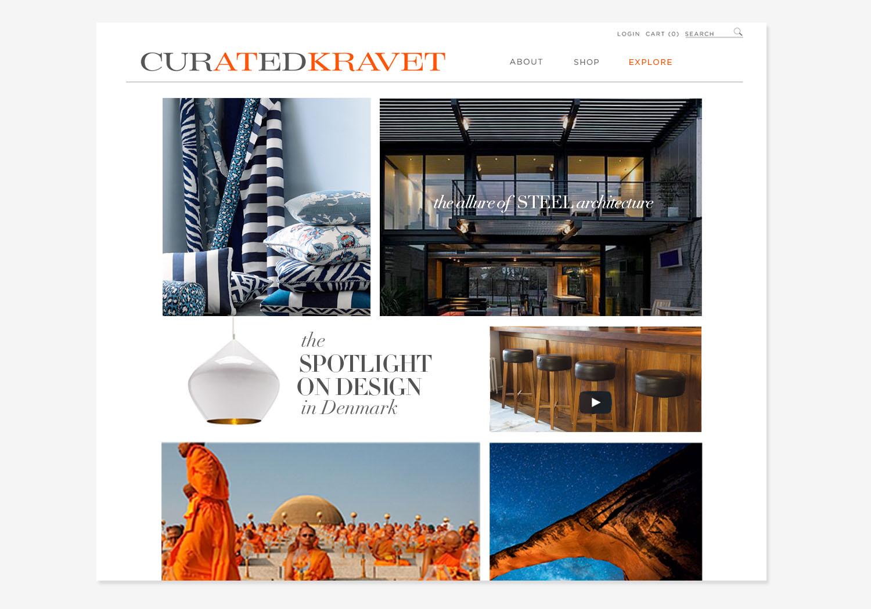curatedkravet_newsletter_tight.jpg