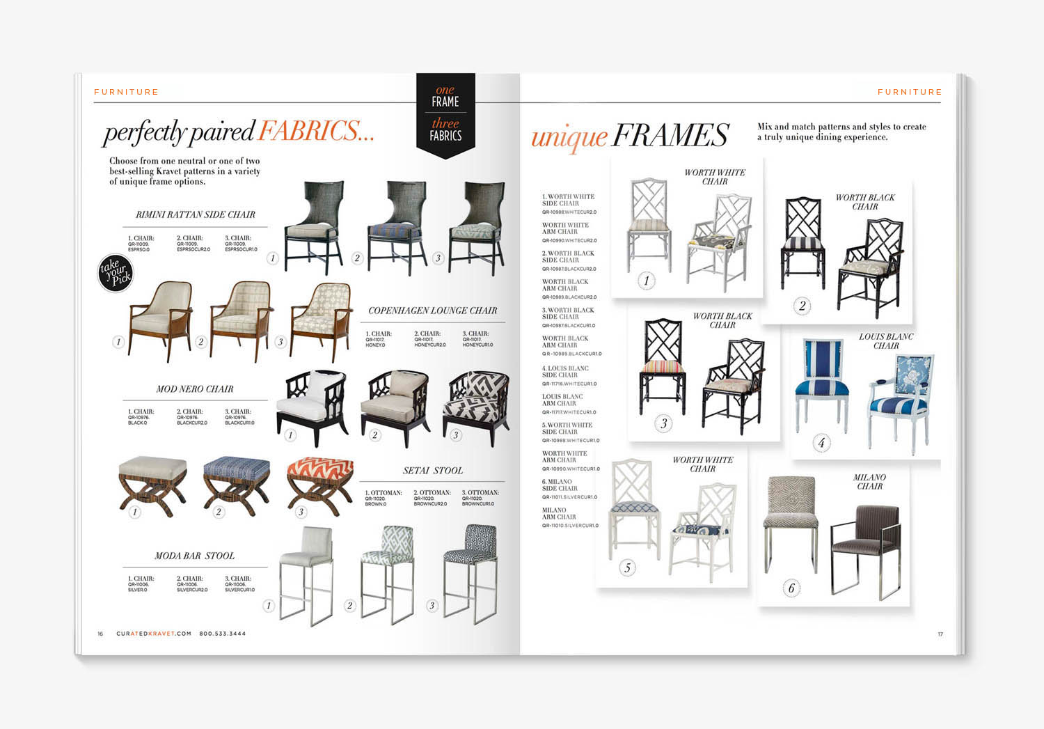 10_curated_mag_chairs.jpg