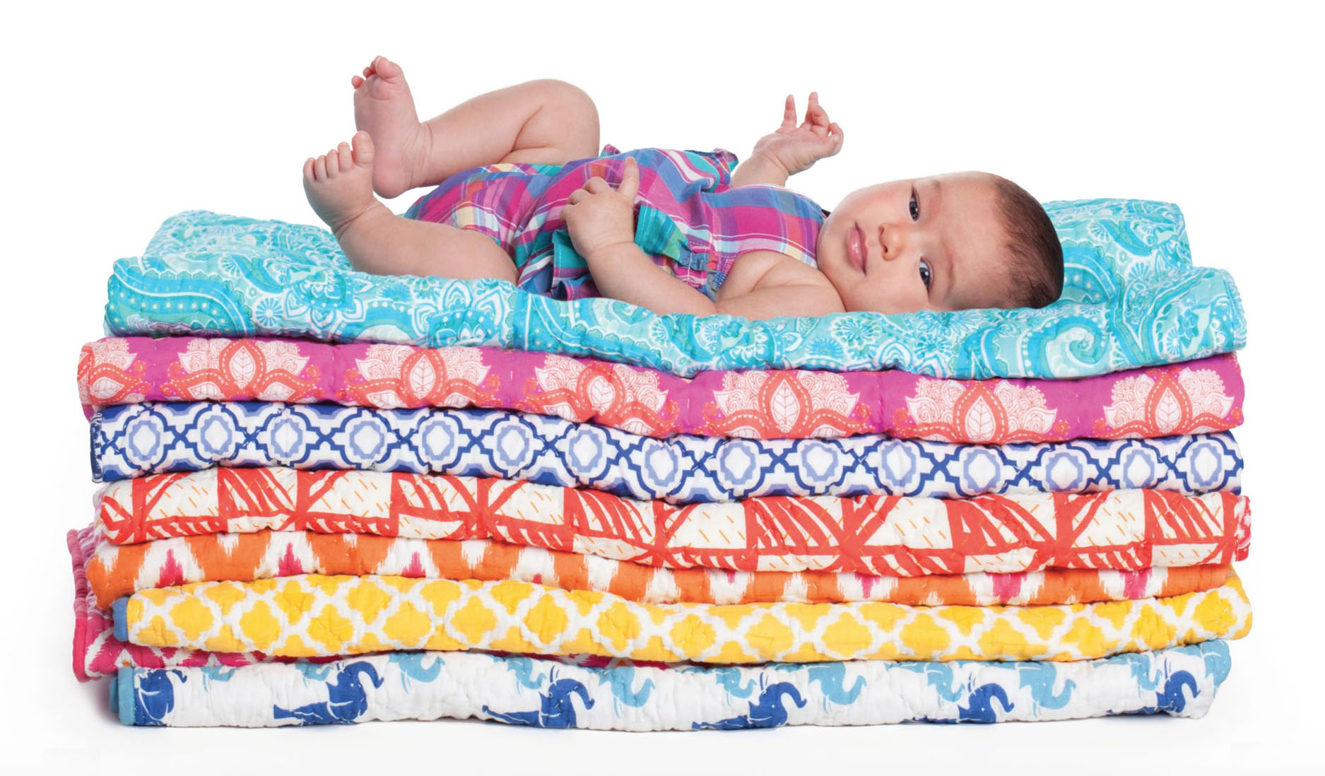 masalababy_baby_stack_quilts.jpg