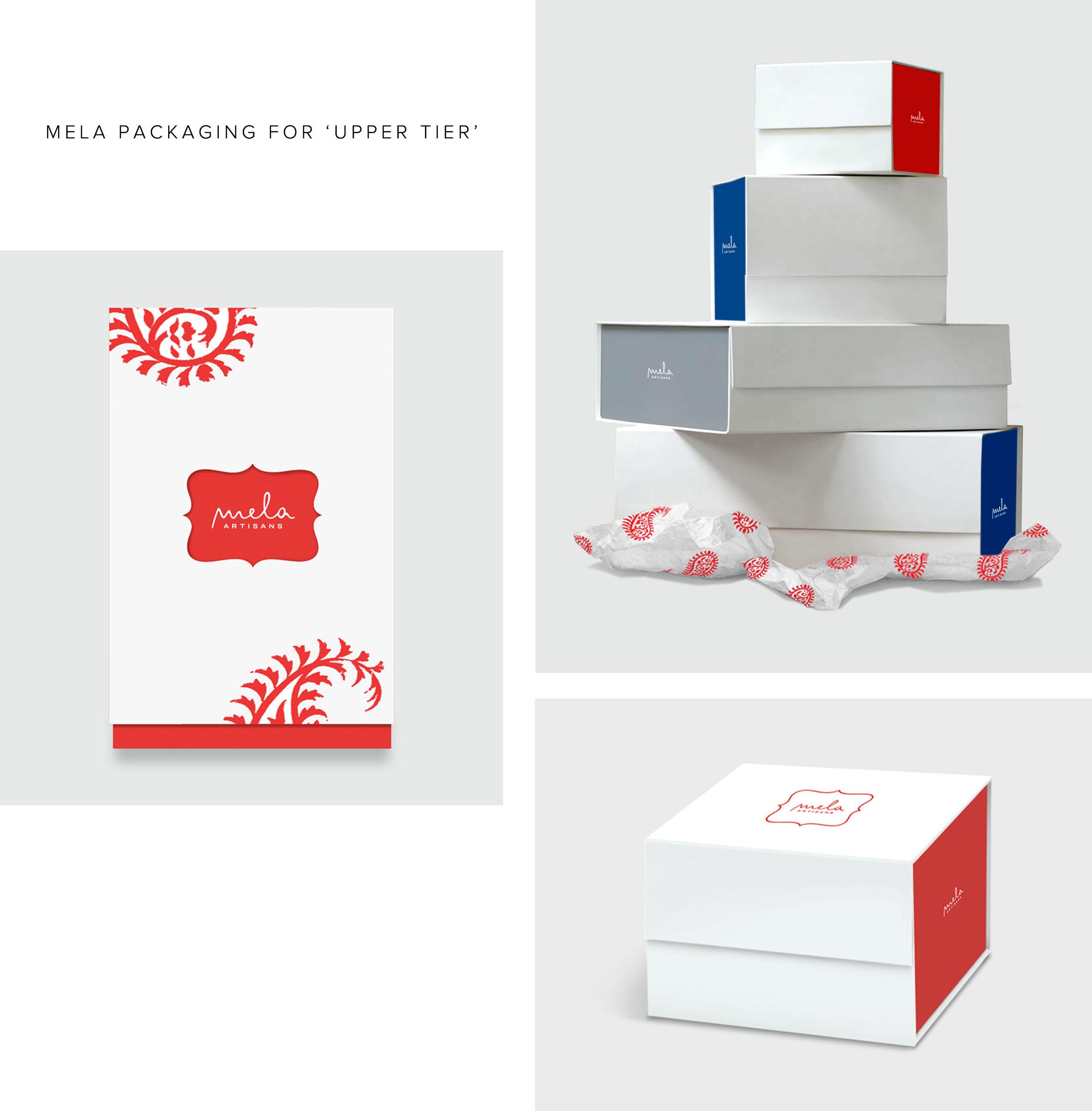 melaartisans_packaging_tier1.jpg