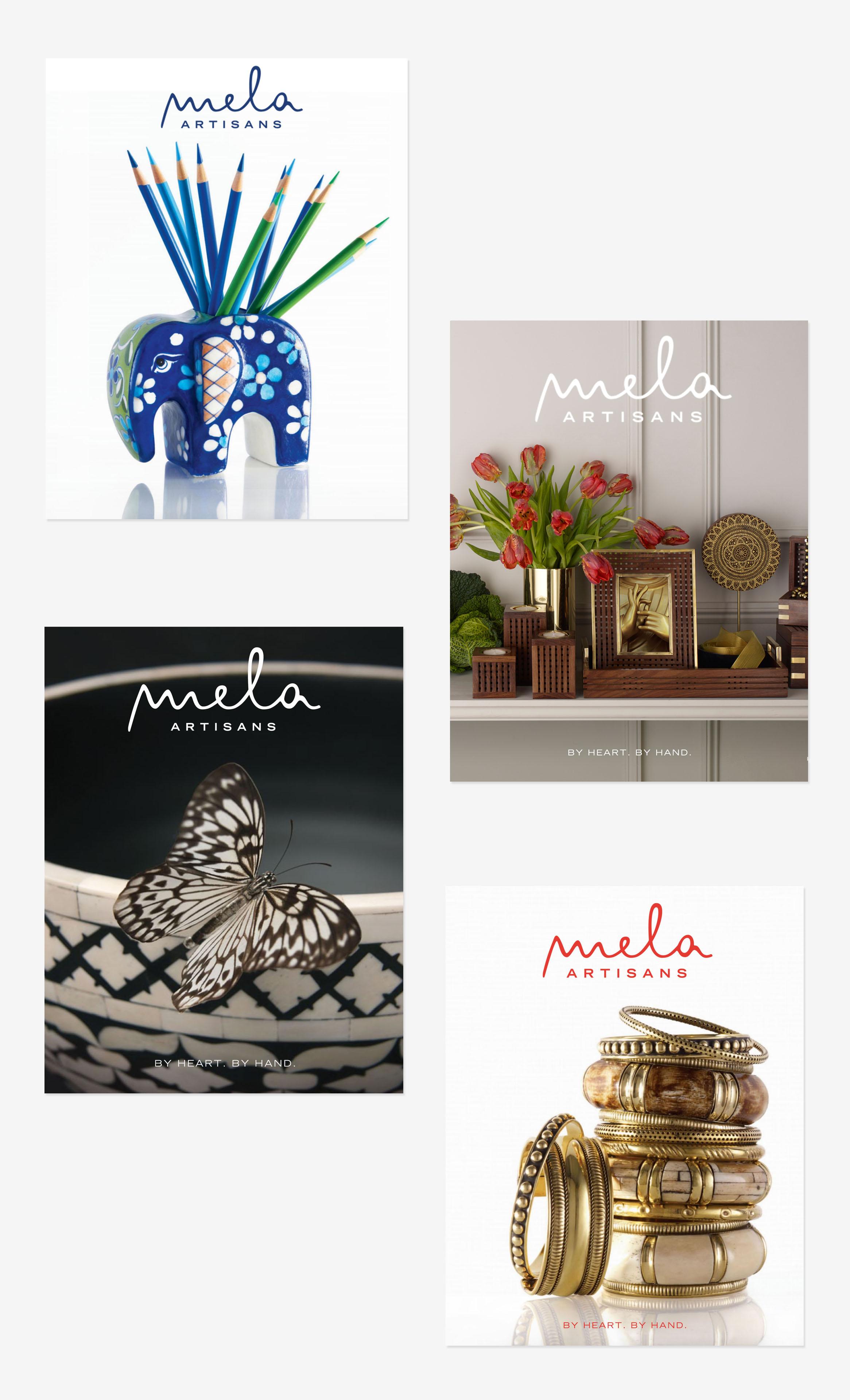 mela_4up_posters_best.jpg