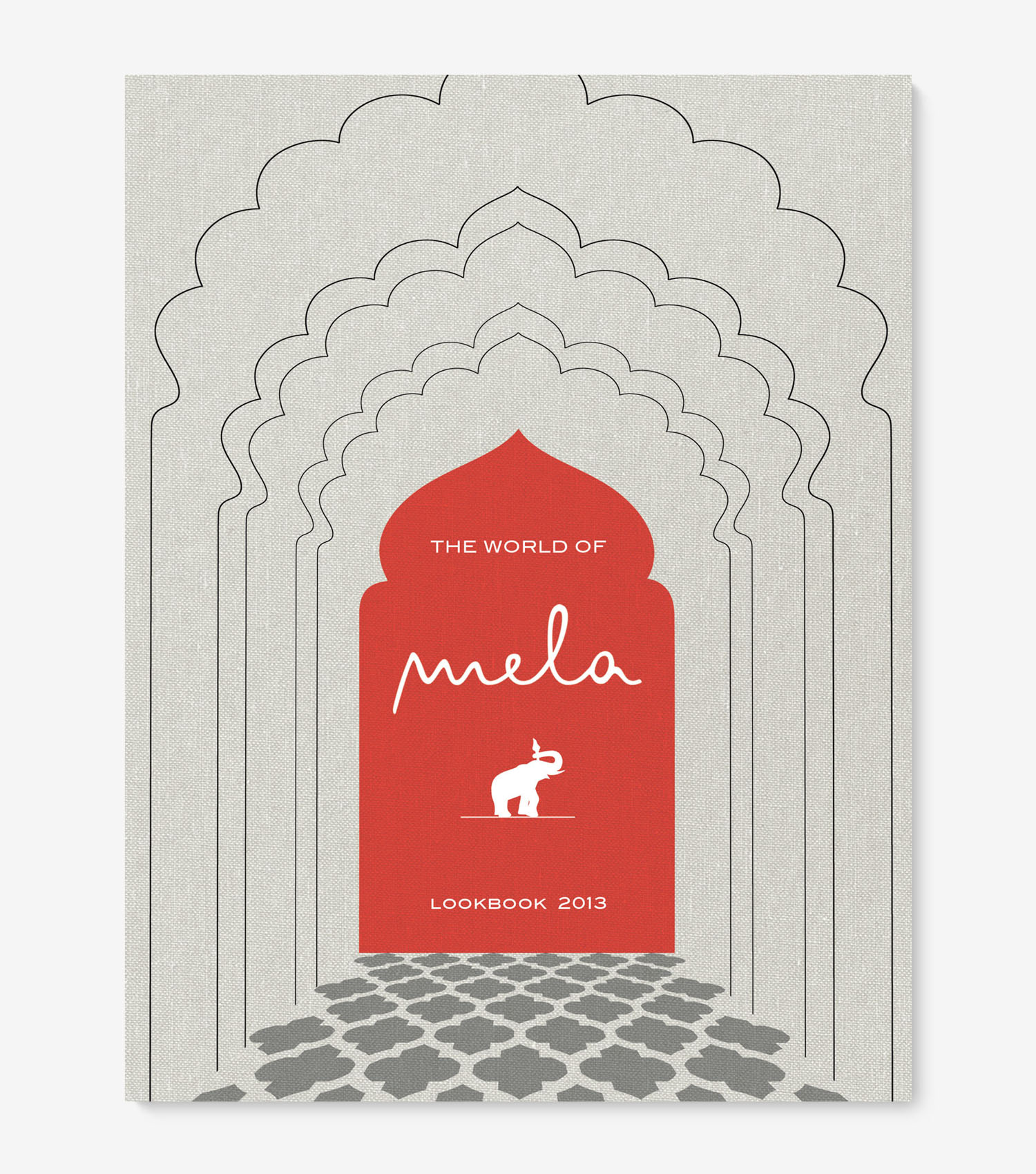 melalookbook_linen_cover.jpg