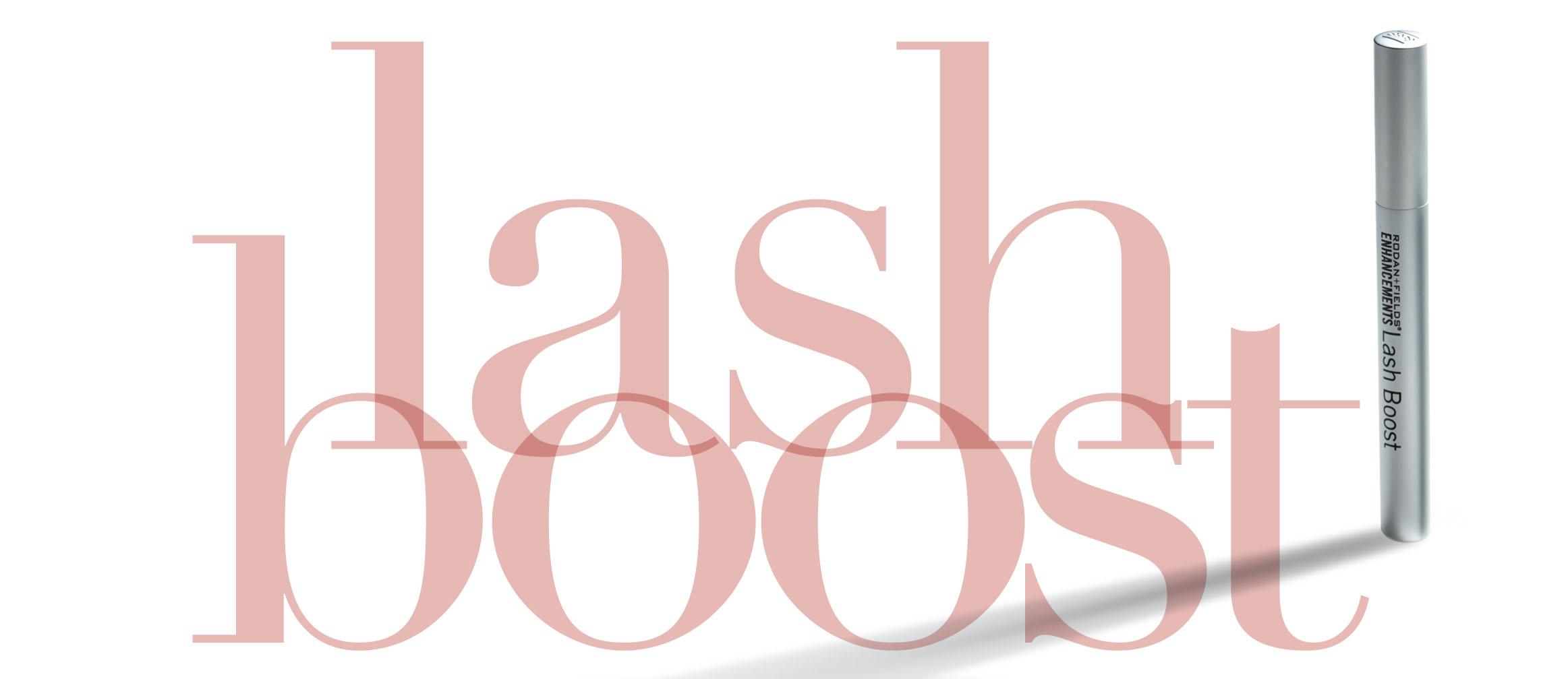 lashboost_title_overlapping_tube.jpg