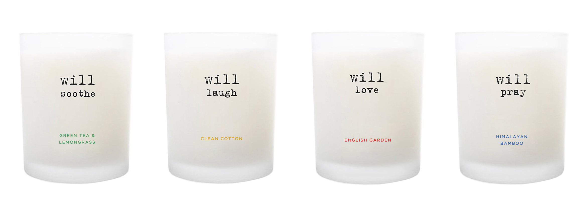 willcandle_row_4candles.jpg