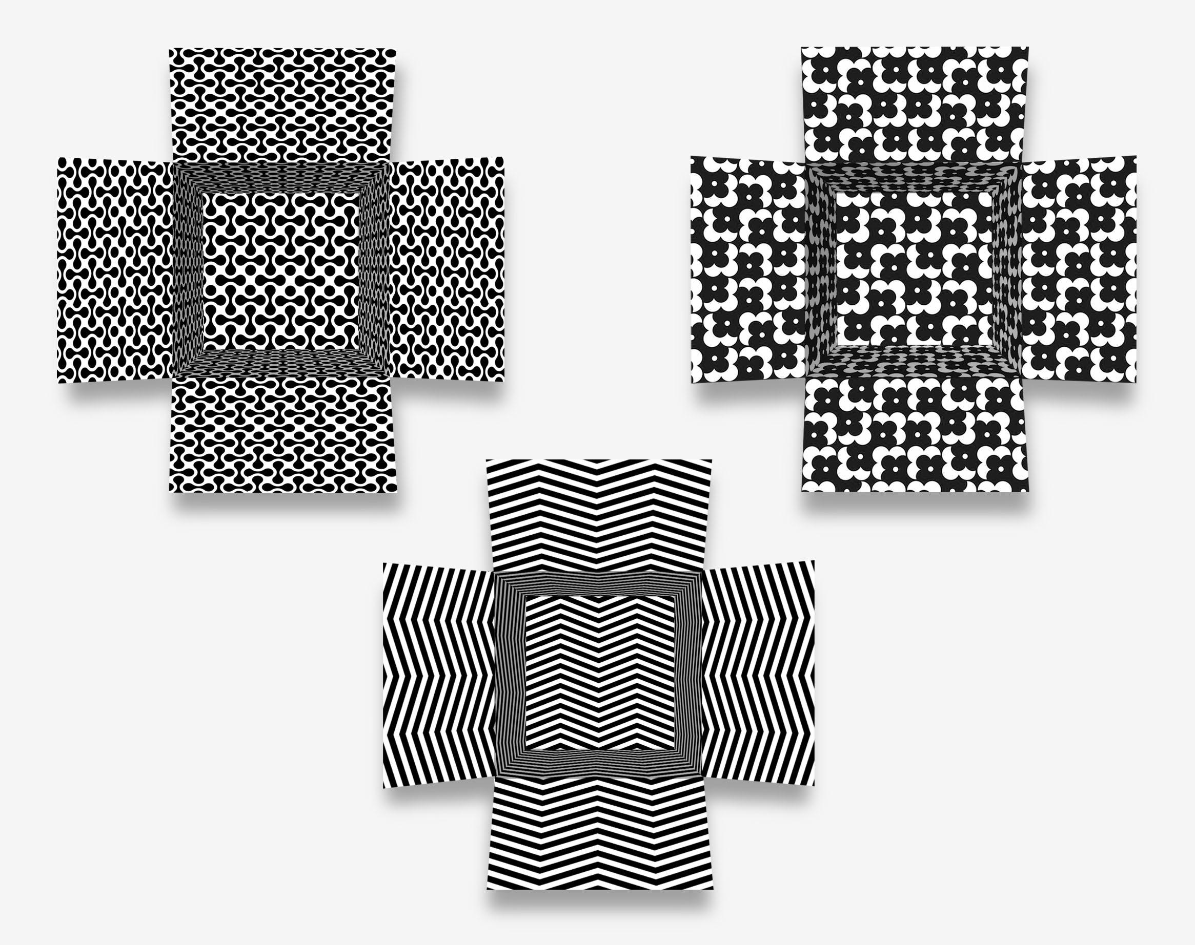 willcandle_boxinsides_patterns.jpg