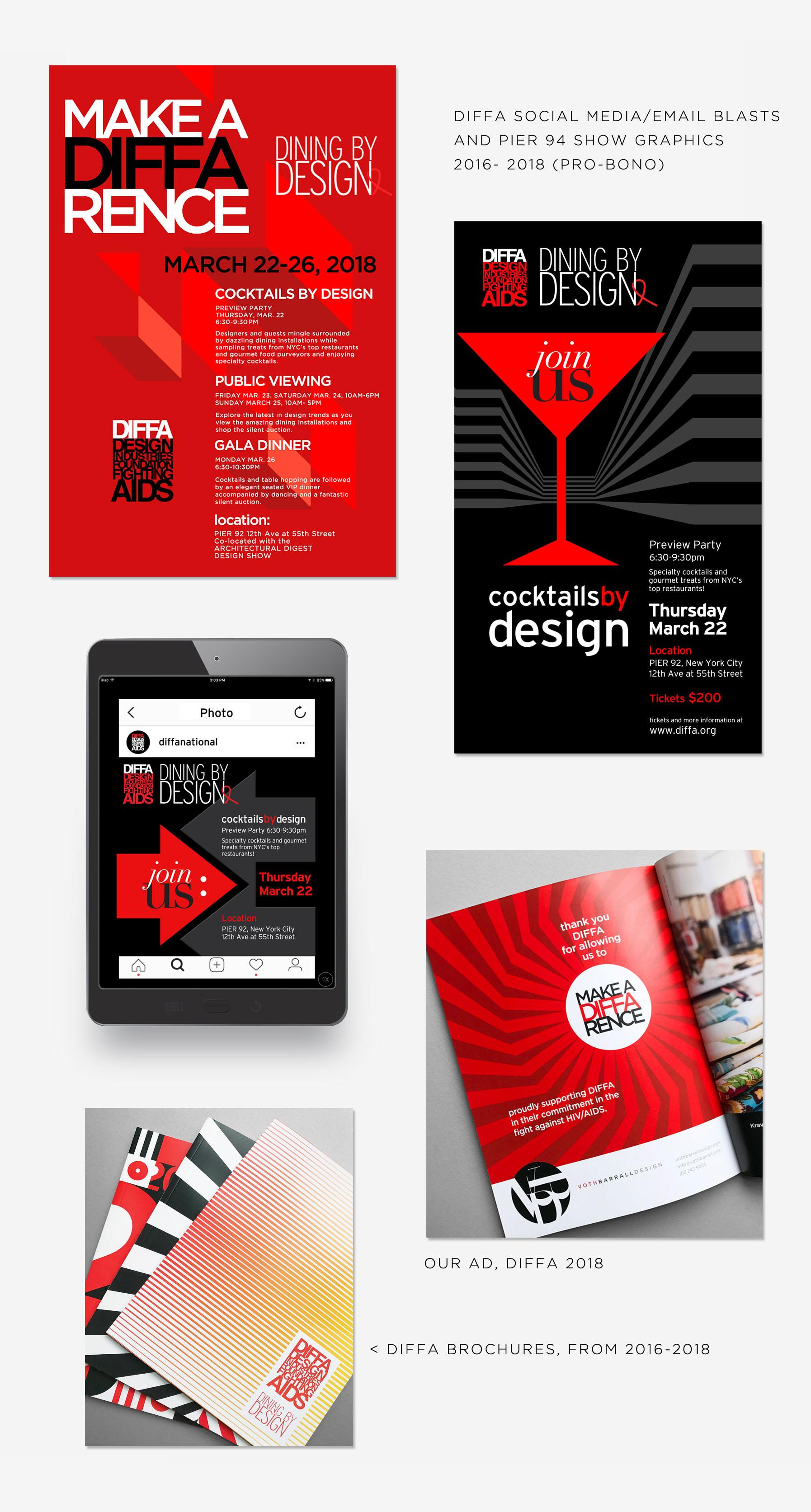 Diffa_ads_vertical.jpg