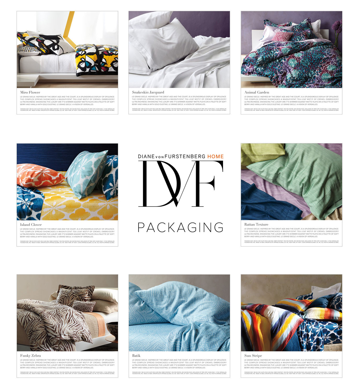 dvf_packaging_grid.jpg