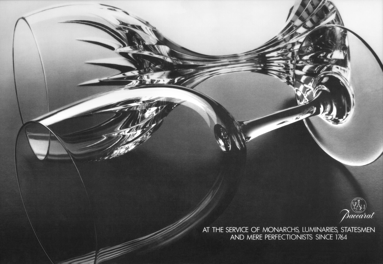 morework_baccarat_spd_wineglasses_2.jpg