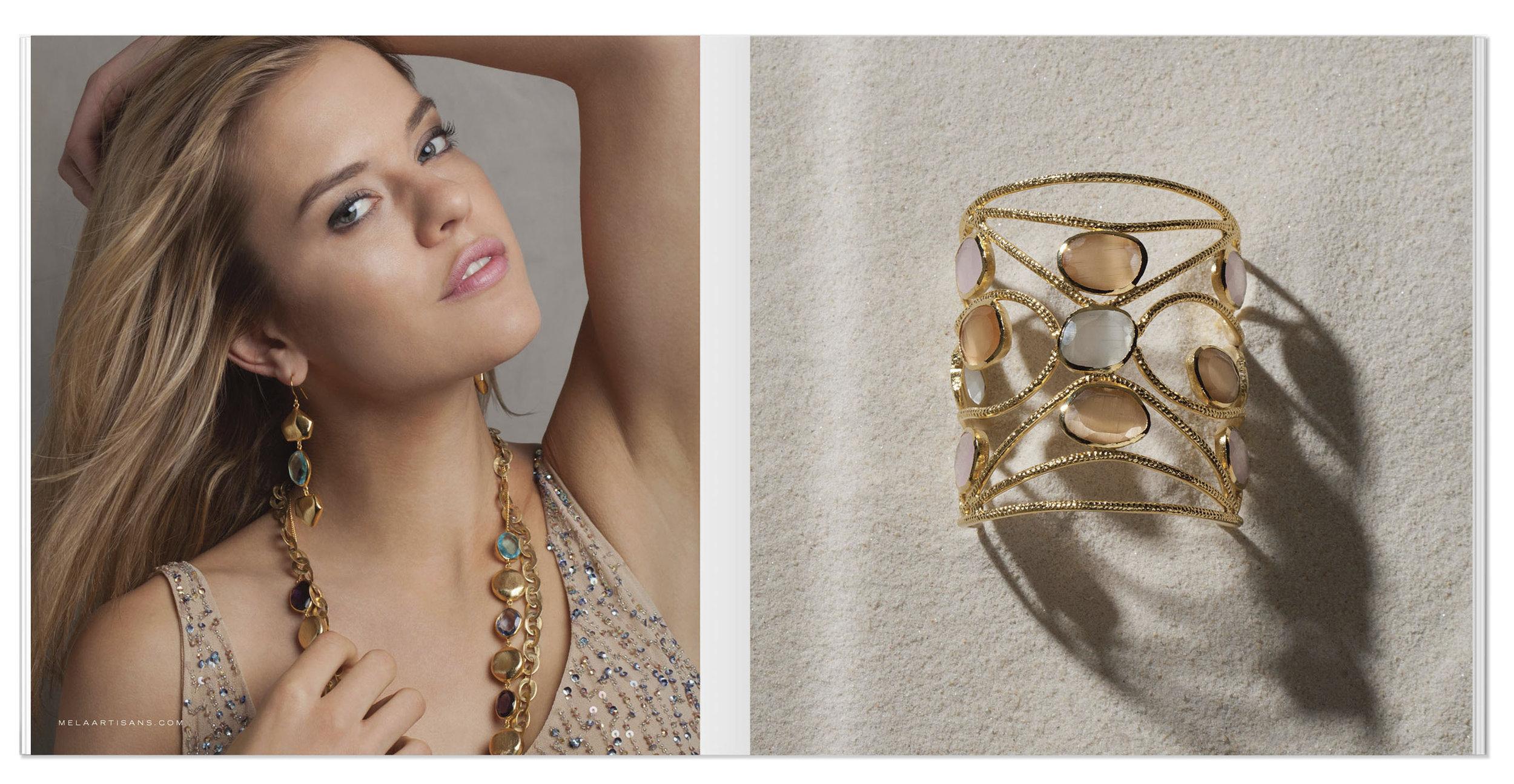 melajewelry_spd_2.jpg