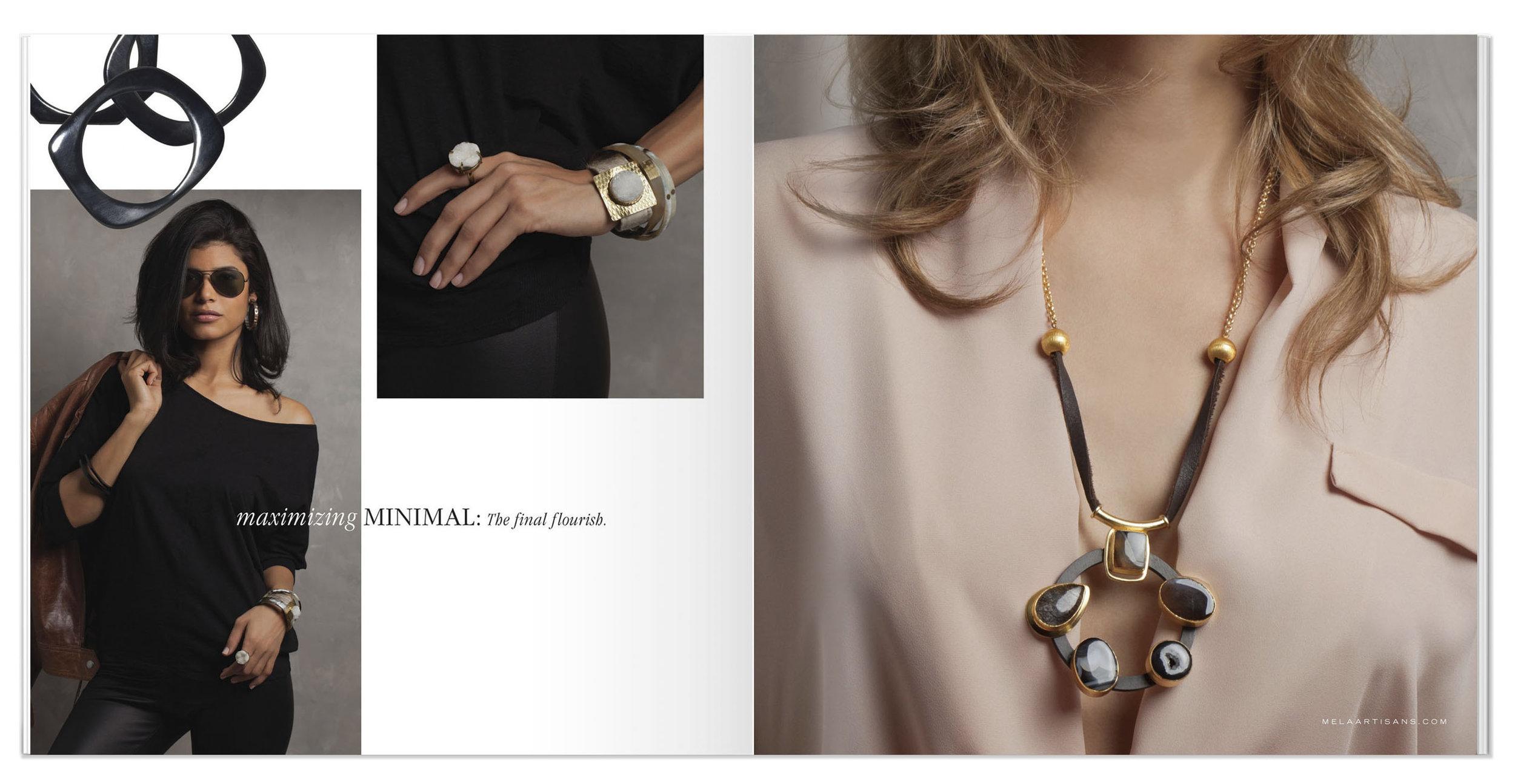 melajewelry_spd_3.jpg