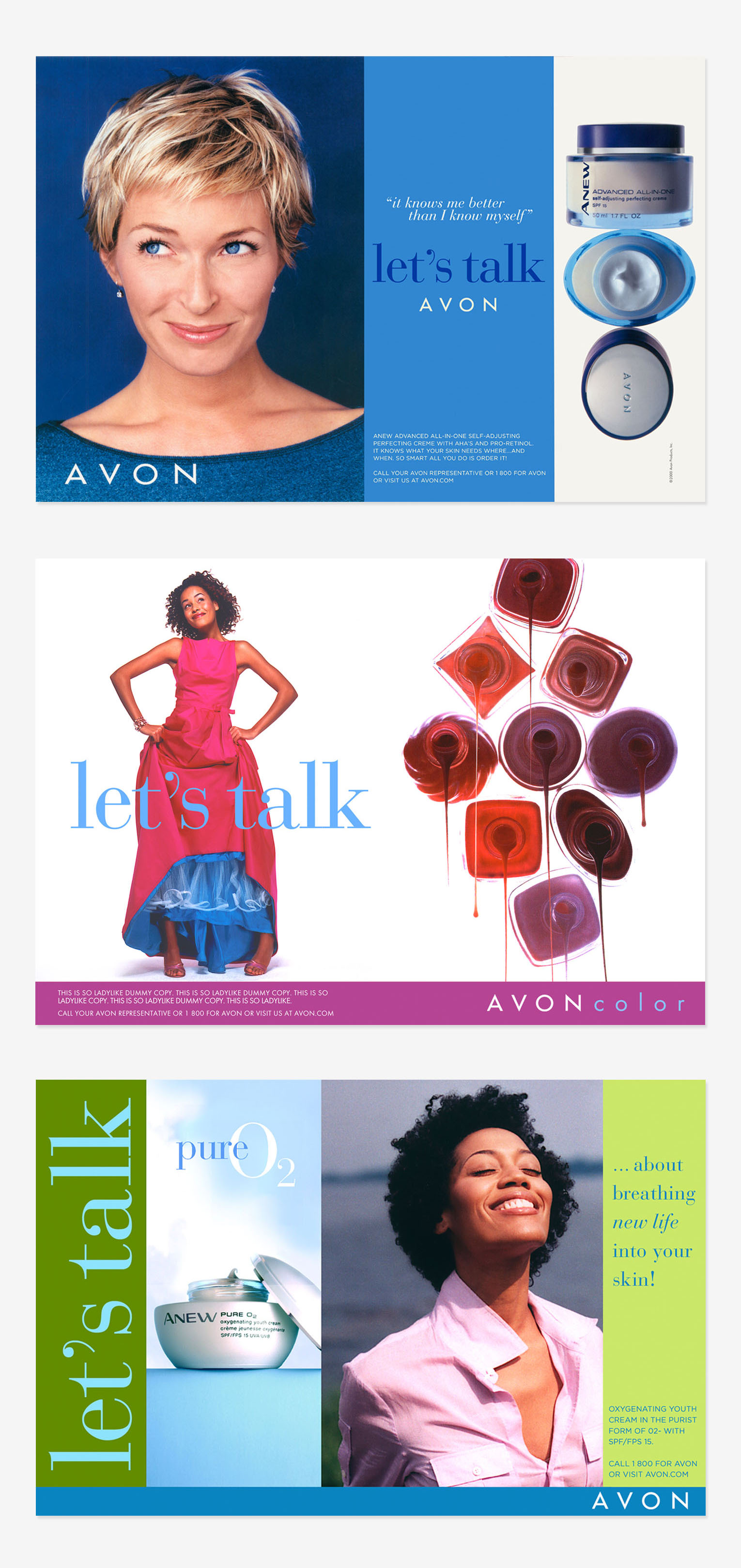 avon_long_middle_printads.jpg
