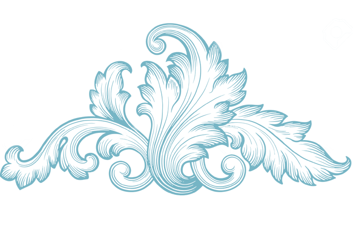 swirly frame website.png