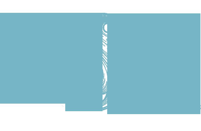 swirly frame website upside down.png
