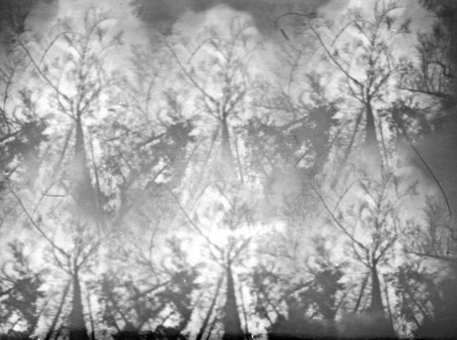 Screen Shot 2018-04-02 at 14.27.15.png