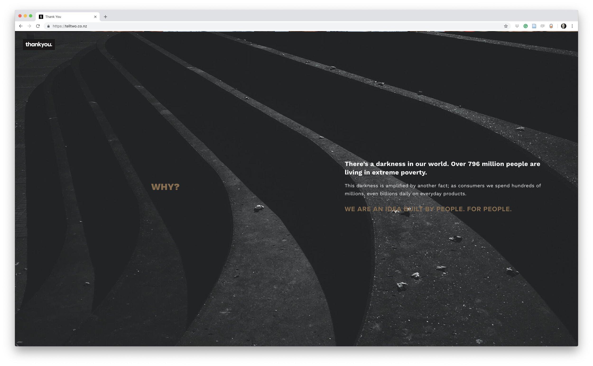 Screenshot 2018-10-10 08.25.12.jpg
