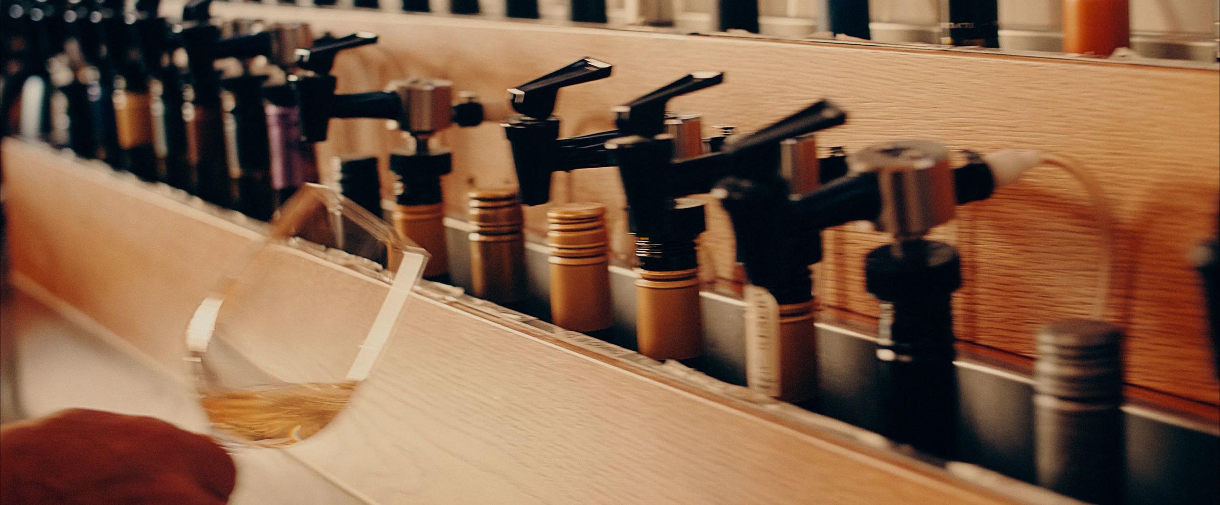 NRDA Frames-7.jpg