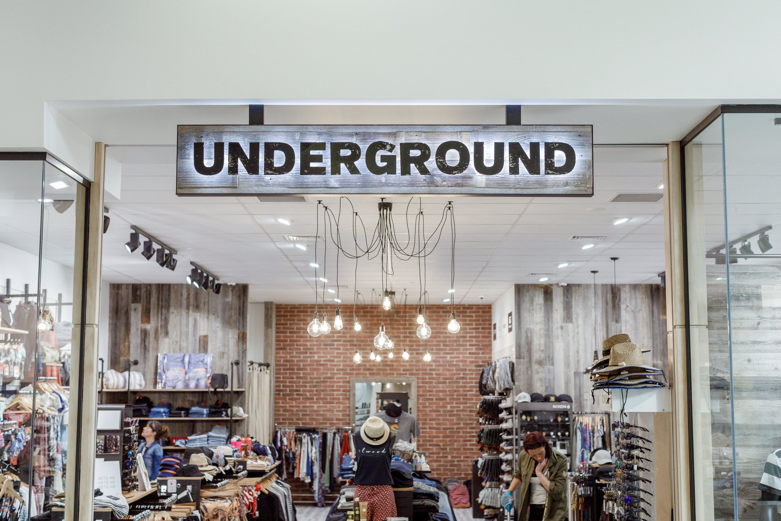 Underground Fit Out  030.jpg