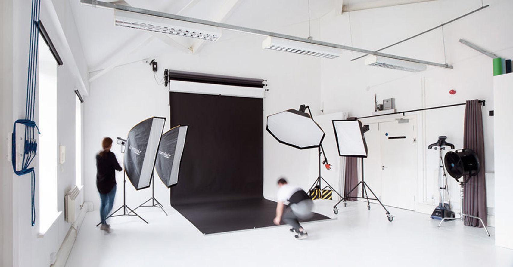 Photogrtaphy Studio.jpg