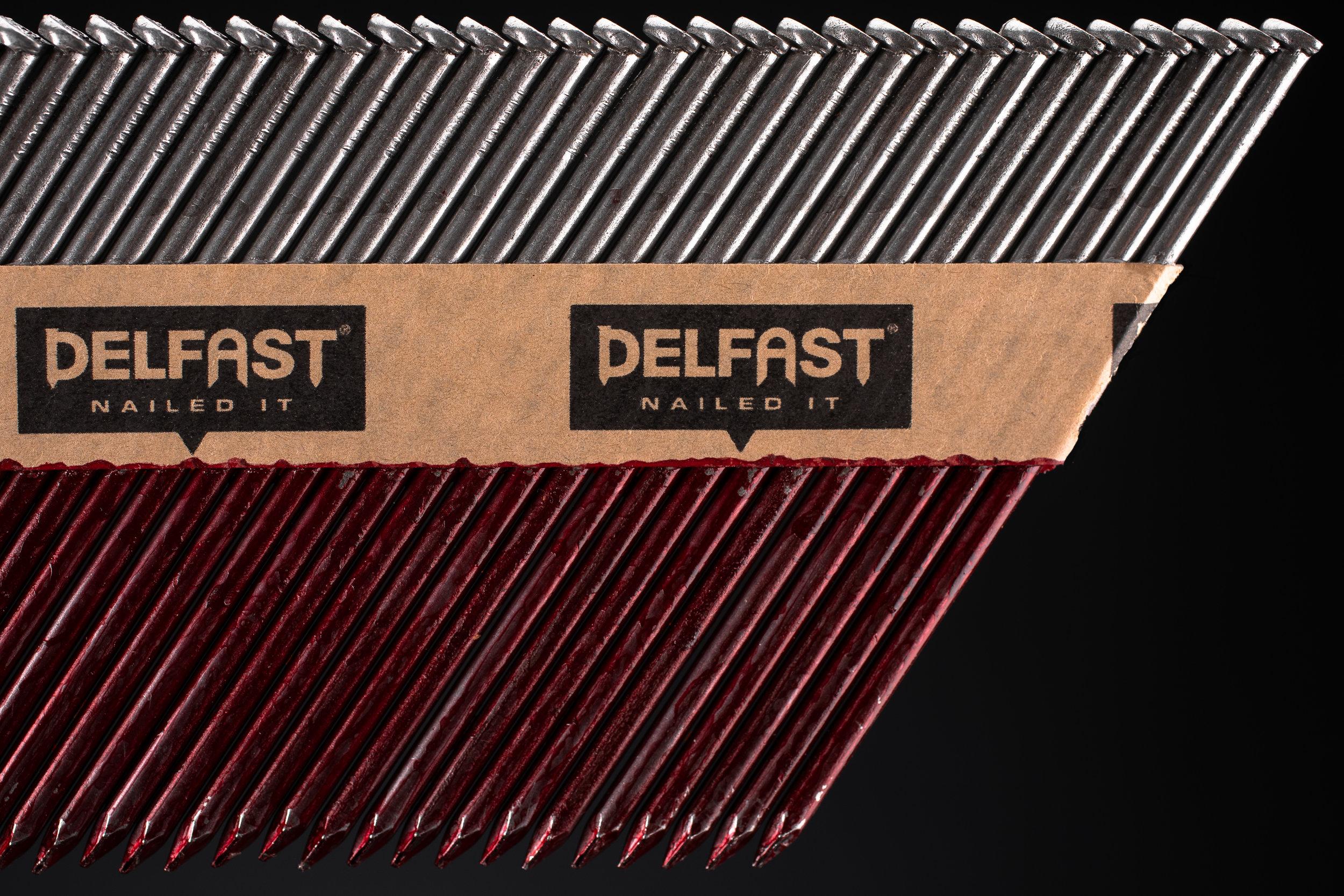 Delfast_HeroForPrint-6.jpg