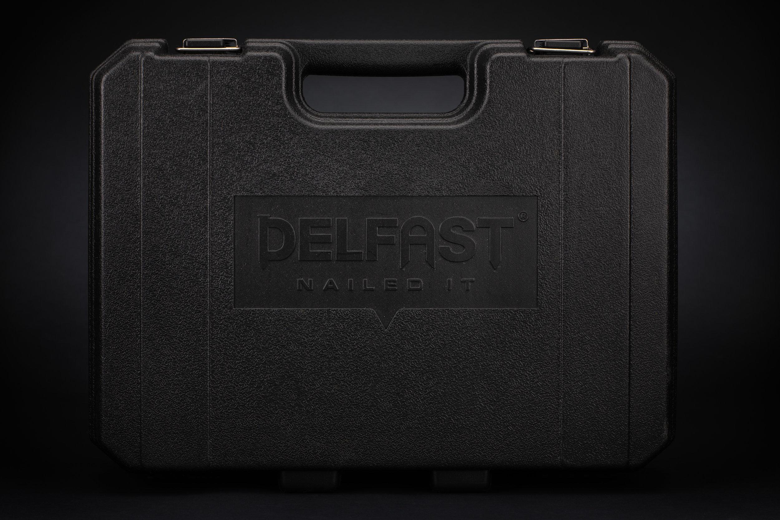 DelfastFavourites_Retouched-8.jpg