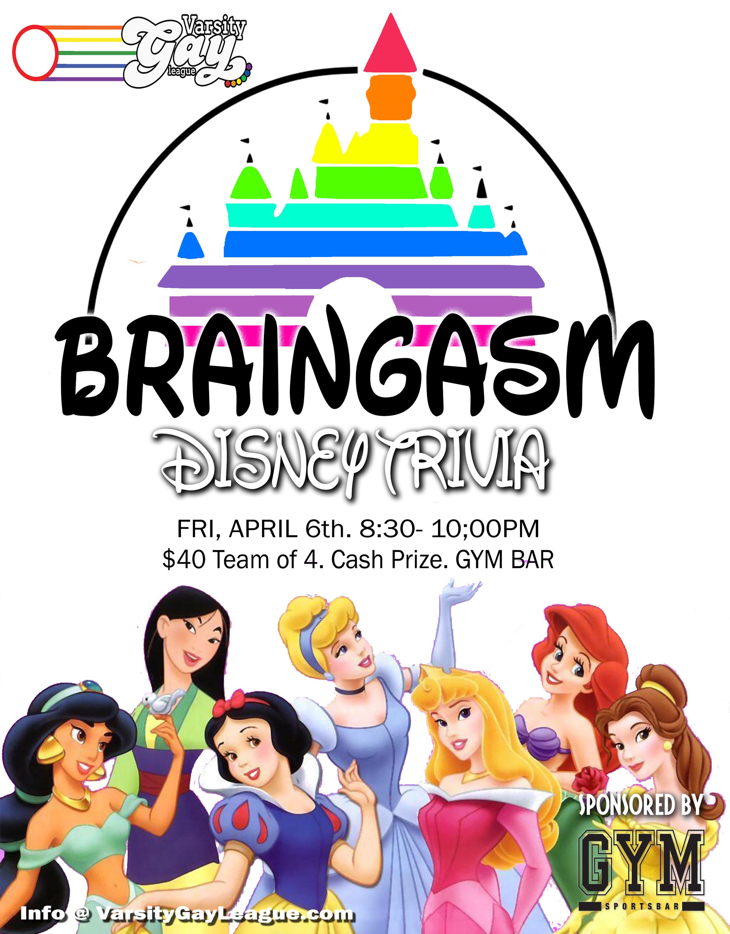 Braingasm Trivia April 2018.jpg