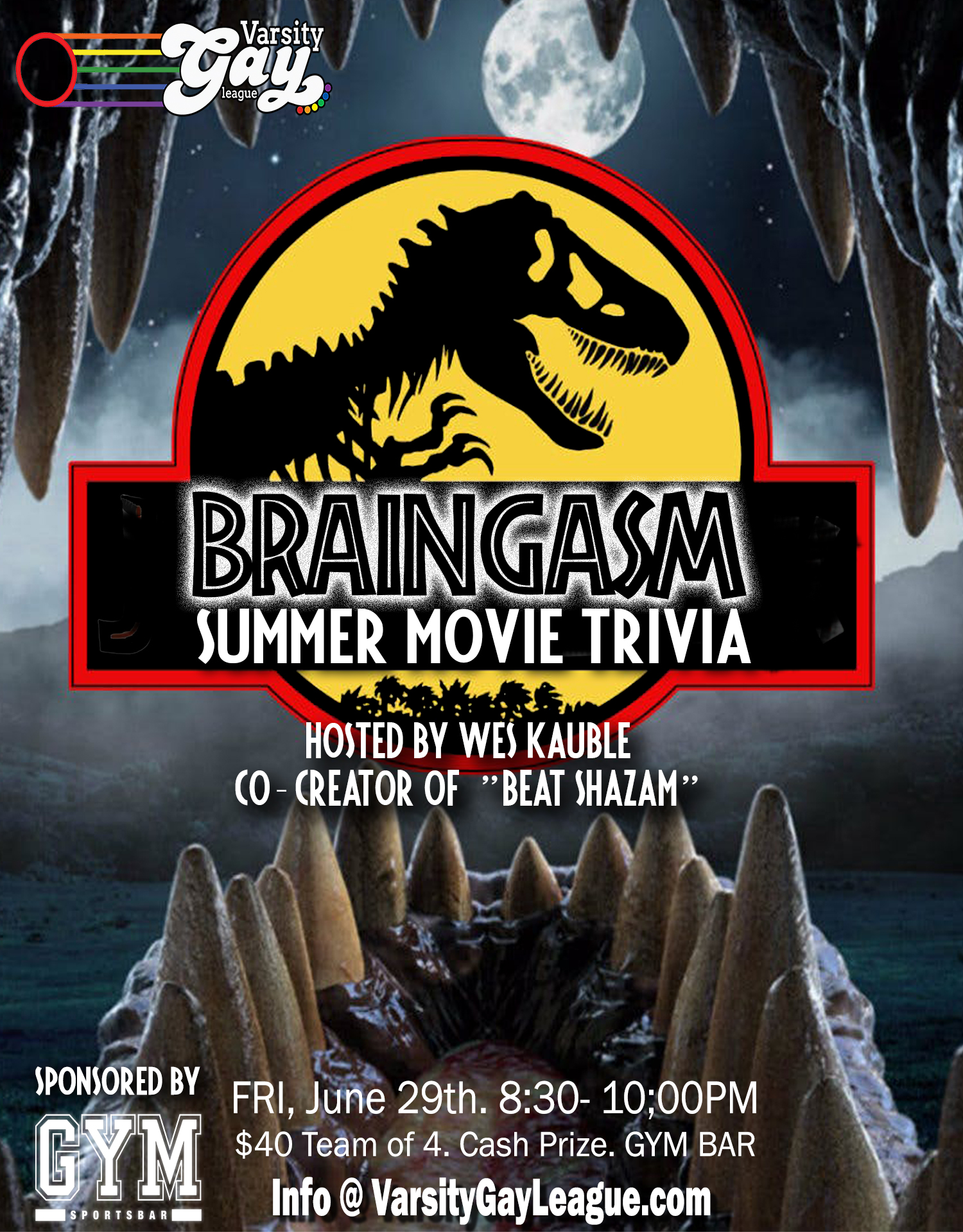 Braingasm Trivia June 2018.jpg