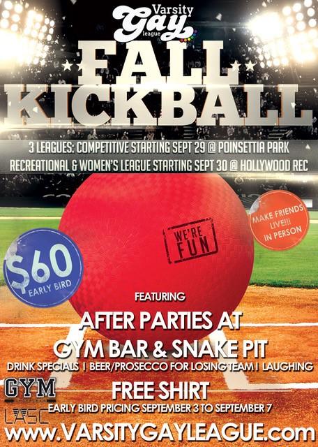 Fall Kickball Flyer 2018 LA.jpg