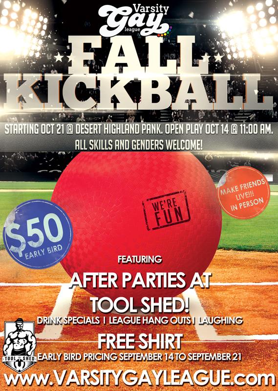 PS-Kickball-Fall-2018.jpg
