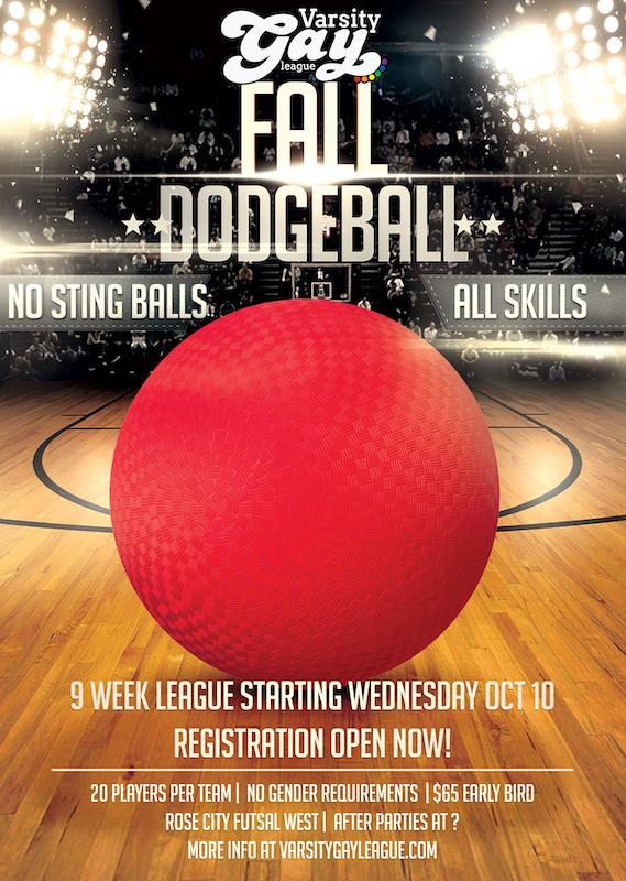 PDX-Dodgeball-FALL-2018 copy.jpeg