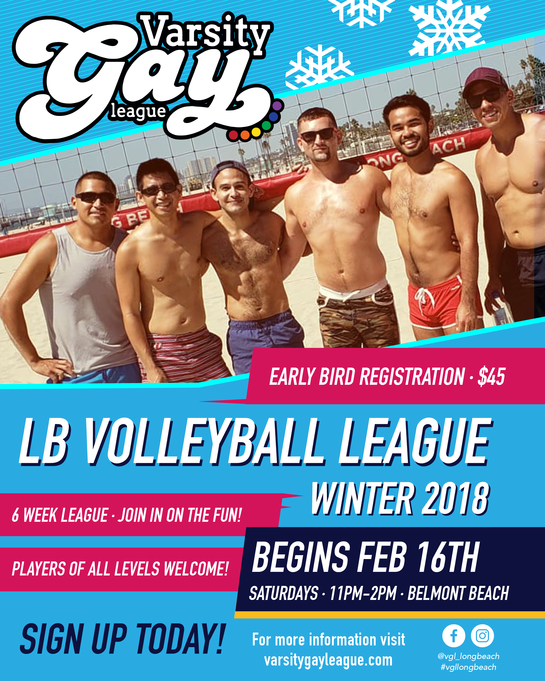 wintervolleyball.png